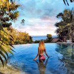 La Cabane Bali